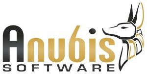 Anubis | Sistema Integrado de Gestión para Empresas