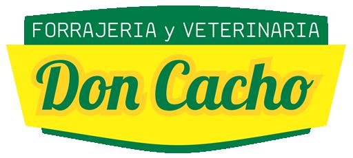 """Forrajería y Veterinaria """"Don Cacho"""""""