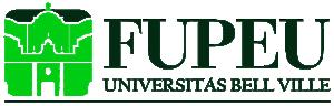 fupeu_300